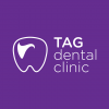 #20-17 TAG Dental Clinic Level 20 Directory by Level