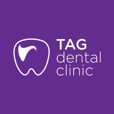 #20-17 TAG Dental Clinic