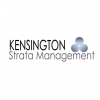 #17-12 Kensington Strata Management Sdn Bhd Level 17 Directory by Level