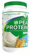 GROWING-PEA PROTEIN POWDER*ORIGINAL-912G Others