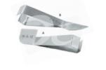 Tweezers (100313-100314) Tweezers Kitchenware