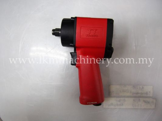 Air Impact Wrench TT-117