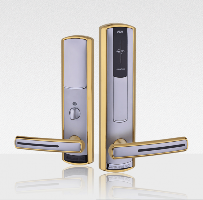 918-D Digital Smart Lock