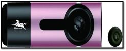 Shenma U700 camera (S/N:001387) CAMERA CAMERA