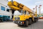 55m Sky lift Truck Mounted Lift