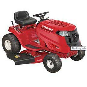 Troy-Bilt 13AM77KS066