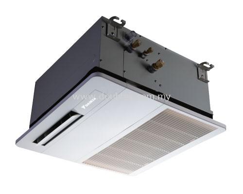 FPECQ20AV1 (Capacity:2.2kW Moisture Control Closet Ceiling Mounted Cassette)