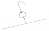Meat Hanger(100369-100370) Meat Hook, Hanger & Needle Kitchenware
