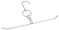 Meat Hanger(100371-100373) Meat Hook, Hanger & Needle Kitchenware