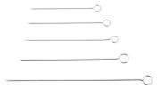 Meat Needle (100350-100356) Meat Hook, Hanger & Needle Kitchenware