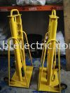 Cable Jack 5Ton & 10Ton Cable Jack