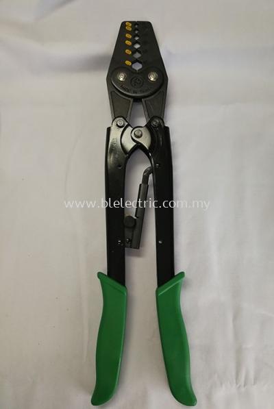 Crimping Tool RYO-50H
