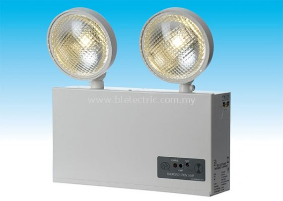 TEL-30LED Emergency Light