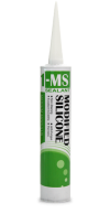 1-MS Med Modulus MS Polymer Adhesives Industrial & Manufacturing