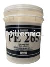 PE 265 Universal Vinyl Adhesive Flooring Adhesive