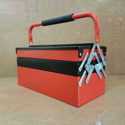 Cantilever Tool Box ID30345