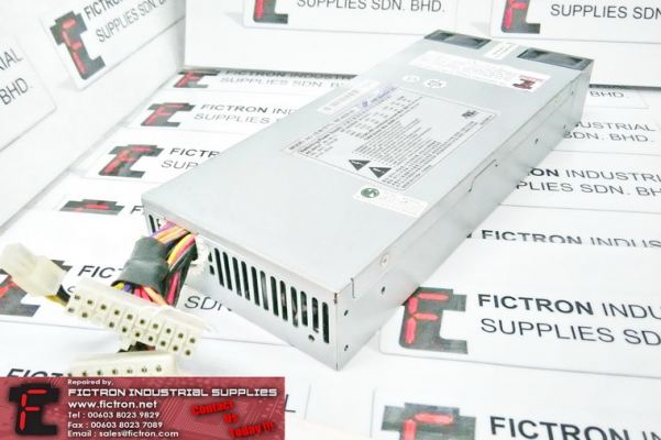 RP-4006-00 RP400600 FSP Power Supply Unit REPAIR IN MALAYSIA 12 MONTHS WARRANTY_resize