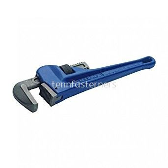 PIPE WRENCH - 10""