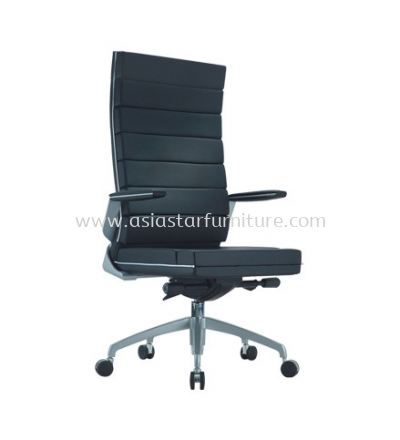 TREND HIGH BACK CHAIR ACL 5011