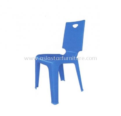 V CHAIR FRONT