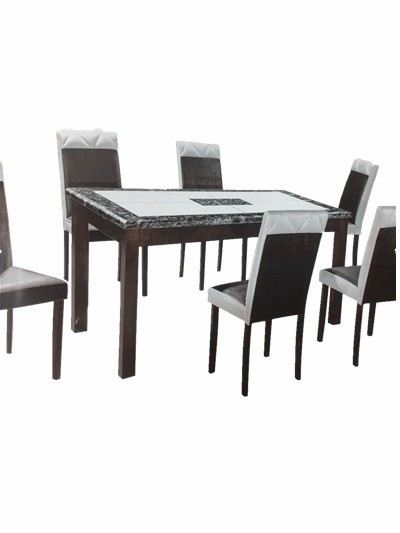 Mable dining series