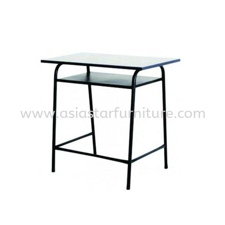 STUDYING TABLE - study table ultramine industrial park   study table taipan business centre   study table pudu