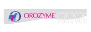 OROZYME®