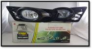 ESUSE HD-046 HONDA CIVIC 2008 (S/N:002257)  Fog Lamp / Spotlight Automotive Lightning