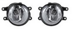 DLAA TY-498E TOYOTA INNOVA (S/N:001392) Fog Lamp / Spotlight Automotive Lightning