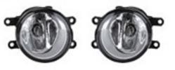 DLAA TY-498E TOYOTA INNOVA (S/N:001392) Fog Lamp / Spotlight Automotive Lightning