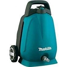 MAKITA HW102  High Pressure Washer ID775467