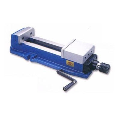 Max. Opening Hydraulic Vise