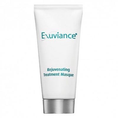 Rejuvenating Treatment Masque 75ml