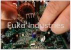 Industrial Electronic Repairing Industrial Electronic Repairing Industrial Spare Parts