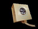 Paper Box Goodies bag