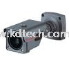 HBD7S Bullet Cameras Honeywell CCTV