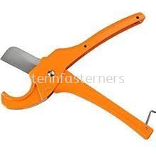 35MM PVC PIPE CUTTER