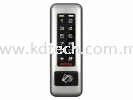 AR-331 Metal Access Control Soyal Door Access