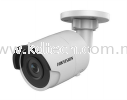 DS-2CD2025FHWD-I Network Cameras Hikvision CCTV
