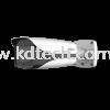 HAC-HFW3231E-Z12 HDCVI Cameras DAHUA CCTV