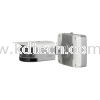 IPC-PF83230-A180 Network Cameras DAHUA CCTV