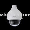 SD50430U-HNI PTZ Cameras DAHUA CCTV