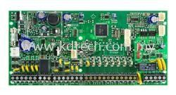 SP5500 - Paradox Spectra SP Series Main Board