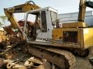 Sumitomo Ls2650FJ2 Excavator Used for Sale