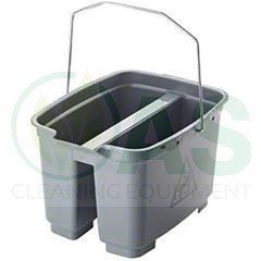 Maid Bucket - Medium