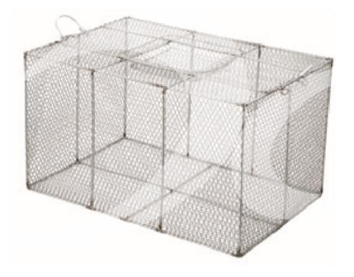 Snake Cage (125007)
