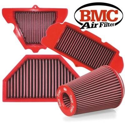 BMC Air Filter for Aprilia Dorsoduro 750 '08-