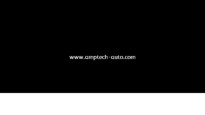 Mitsubishi Touch Screen HMI IN MALAYSIA SINGAPORE INDONESIA