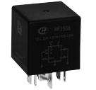 HongFa HF3506