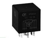 HongFa HF3505/HF3505A